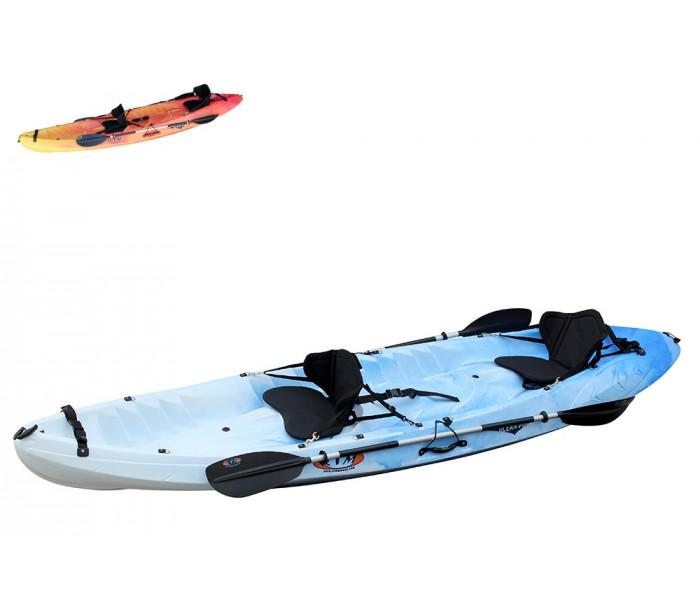 Kayak RTM Océan Duo