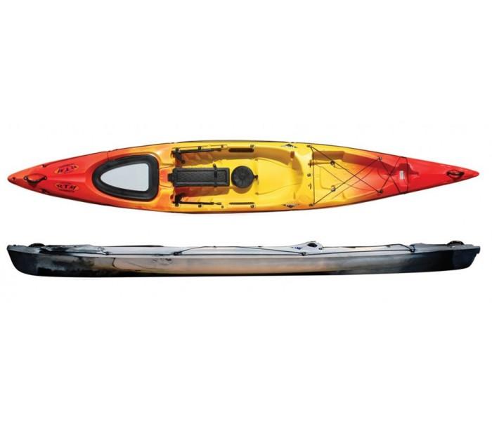 Kayak RTM Rytmo Luxe