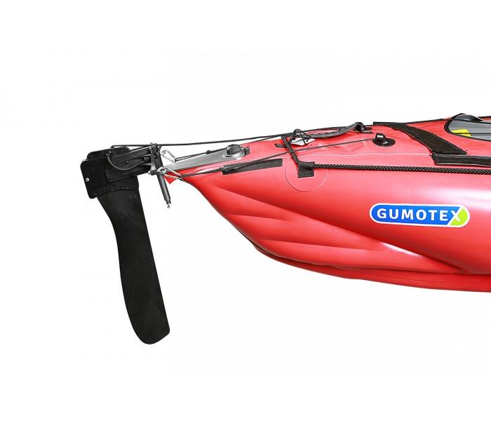 Kit gouvernail pour kayak Gumotex Seawave