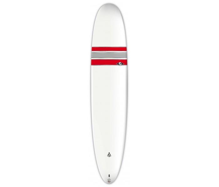 Longboard Bic 9'4 Nose Rider 2019