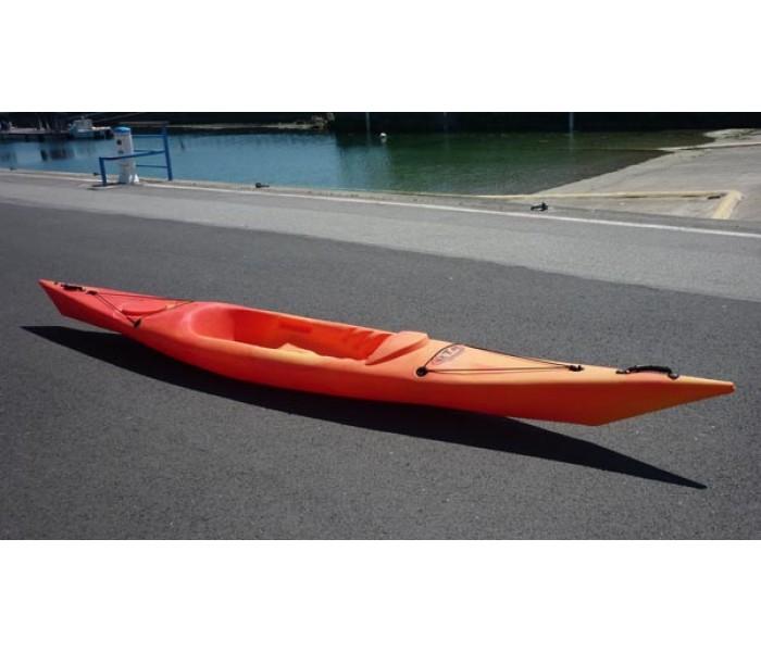 kayak rtm ba a sport le kayak le plus l ger et le plus. Black Bedroom Furniture Sets. Home Design Ideas