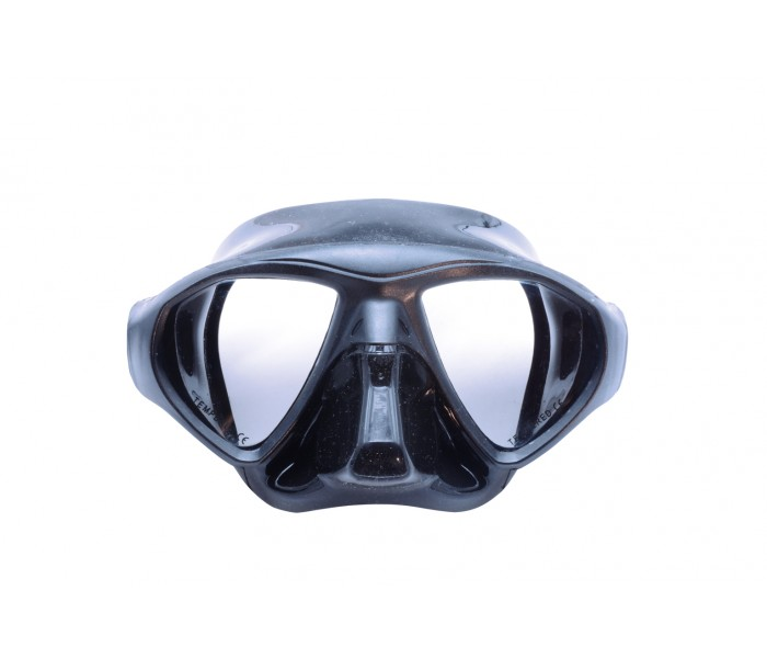 Masque Dessault Apnea