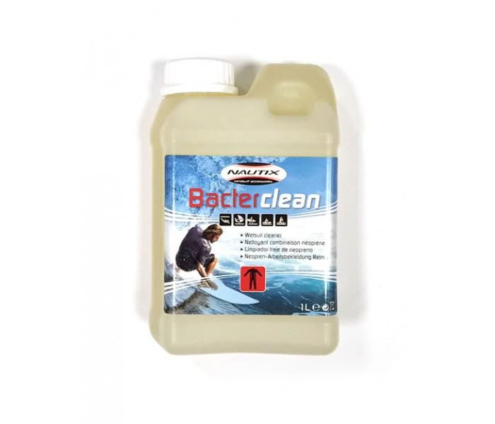 Nettoyant pour combinaison néoprène (1 litre)