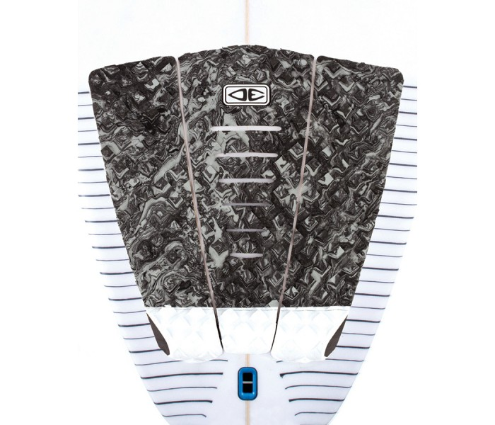 Pad de surf Ocean & Earth Simple Jack (Grey Marble)