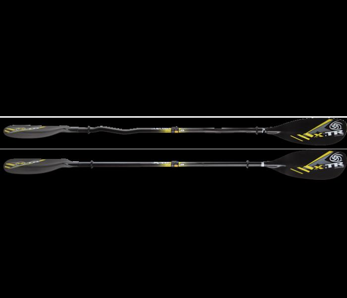 Pagaie Select XTR Mark 2