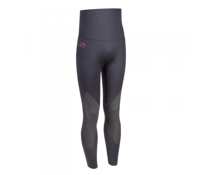 Pantalon bas Beuchat Espadon 3 (3 mm)