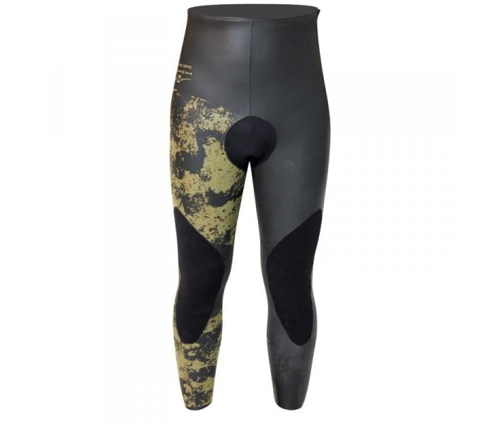 Pantalon Beuchat Espadon Elite 7 mm