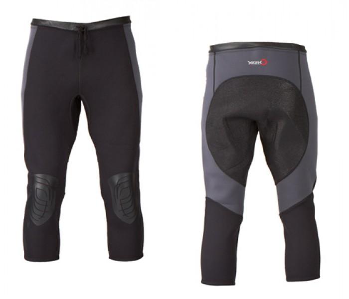 Pantalon Néoprène Yak Long Paddling
