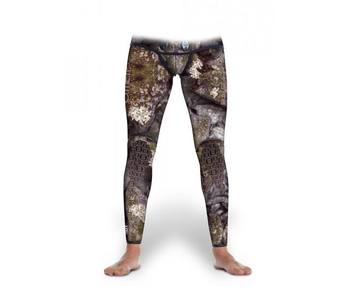 Pantalon Omer Holo Stone 5mm