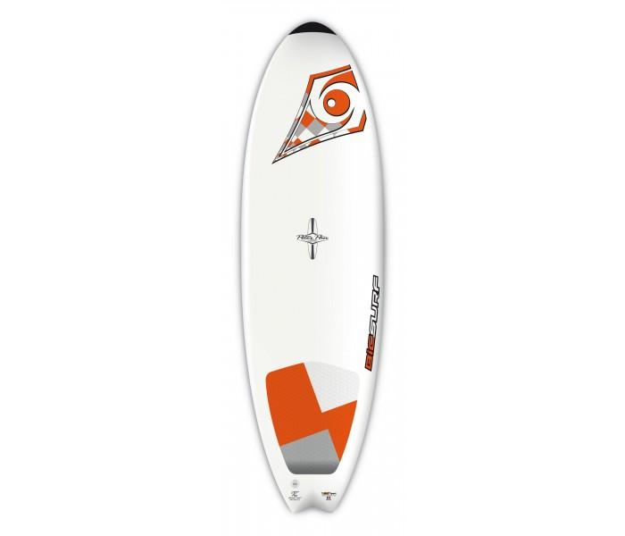 Planche de surf Bic 5'10 Fish