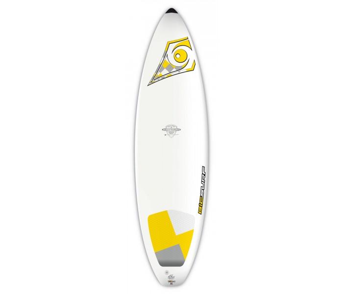 Planche de surf Bic 6'7 shortboard