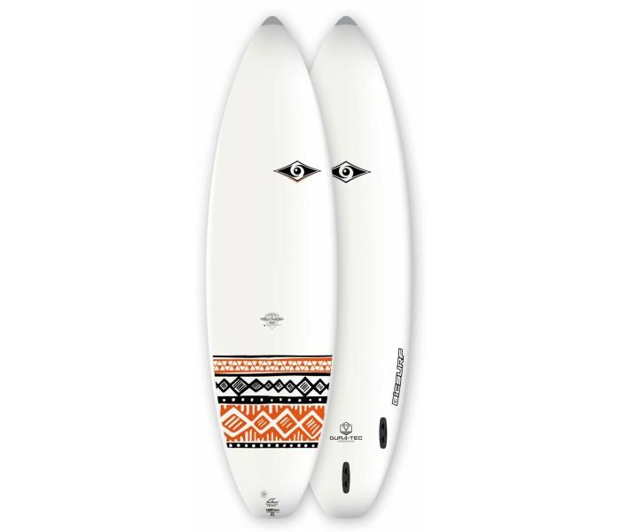 Planche de surf Bic 6'7 shortboard 2019