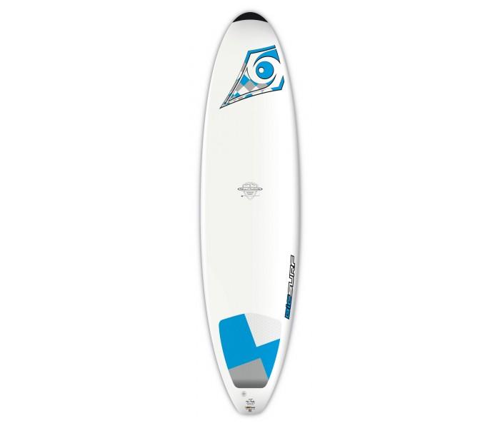 Planche de surf Bic 7'3 mini malibu