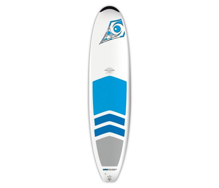 planche de surf bic 7 39 9 padded leash wax. Black Bedroom Furniture Sets. Home Design Ideas