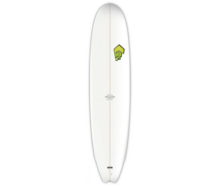 Planche De Surf Superfrog 8 39 2 Super8