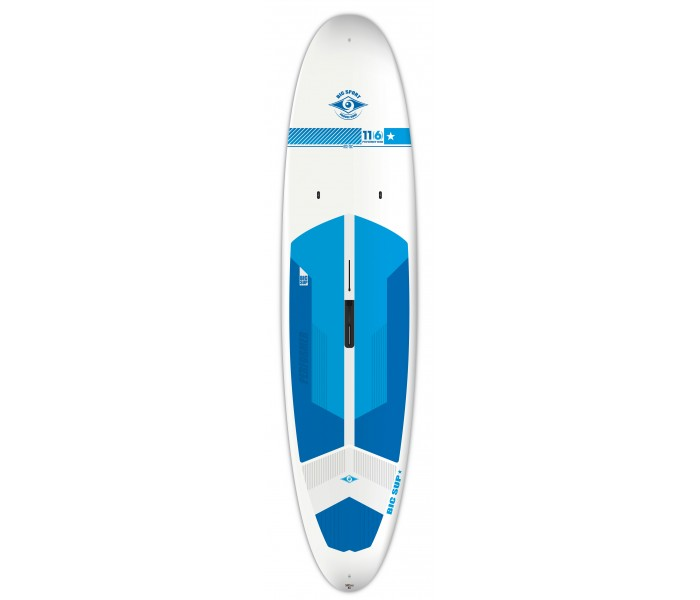 WindSup Bic 11'6 Performer Wind