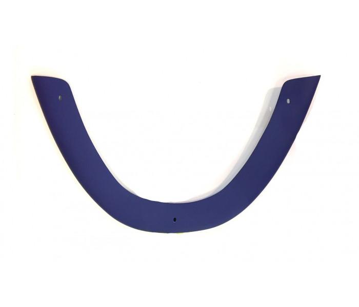 Protection de nez pour planche Exocet RF 81