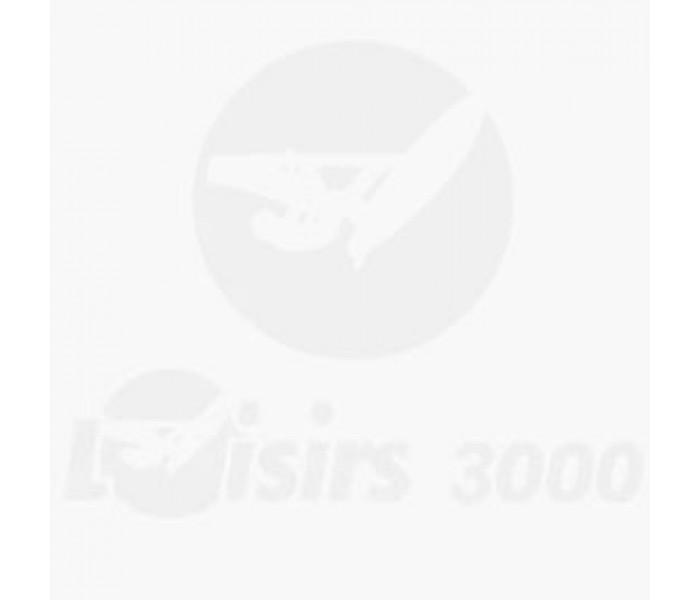 Veste Sporasub Yemaya 7mm