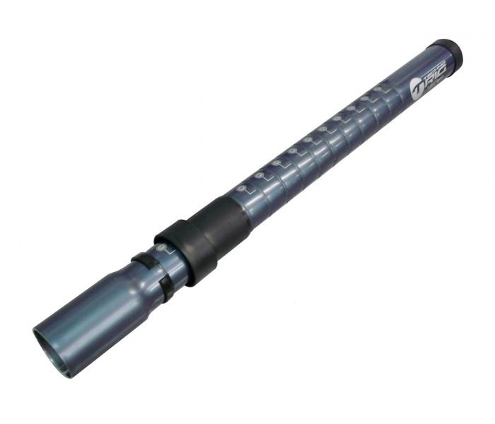 Rallonge Bic SDM 46 cm