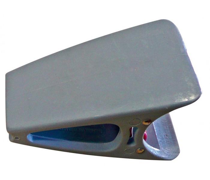 Roller Cam P843 pour voile Bic One Design