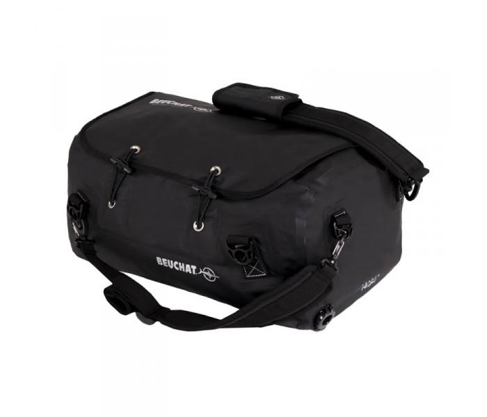 Sac étanche Beuchat Explorer HD 45 L. (noir)