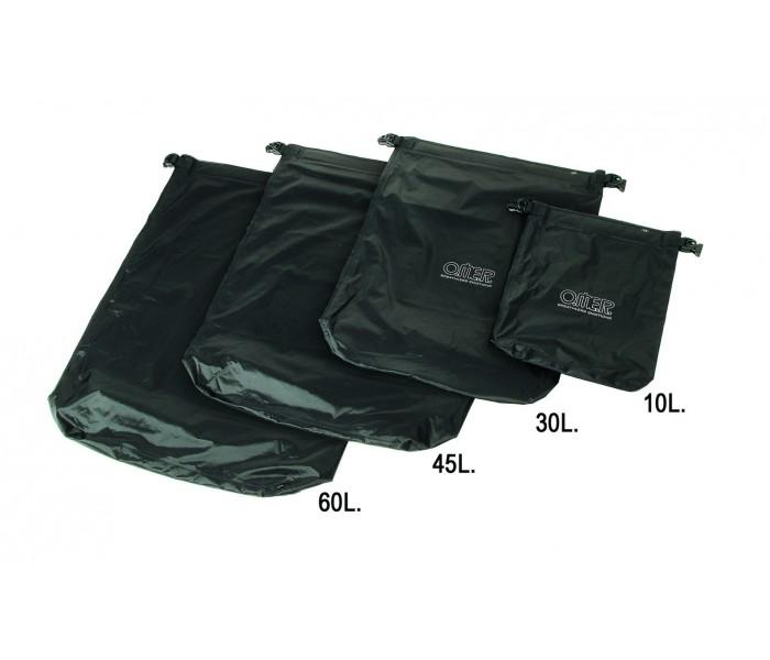 Sac étanche Omer Dry Bag 60 L.