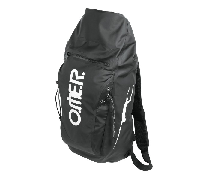 Sac Omer Dry Back Pack