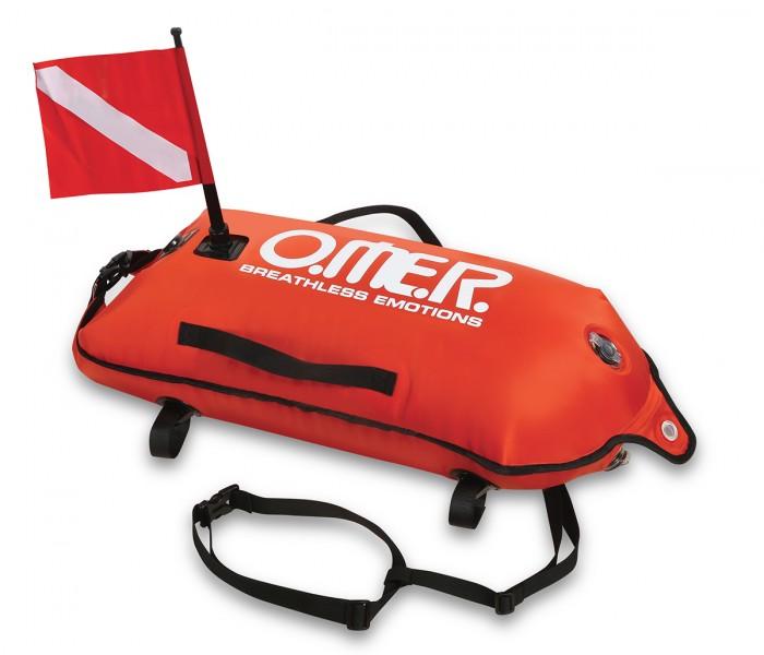 Bouée Omer Float Dry Bag