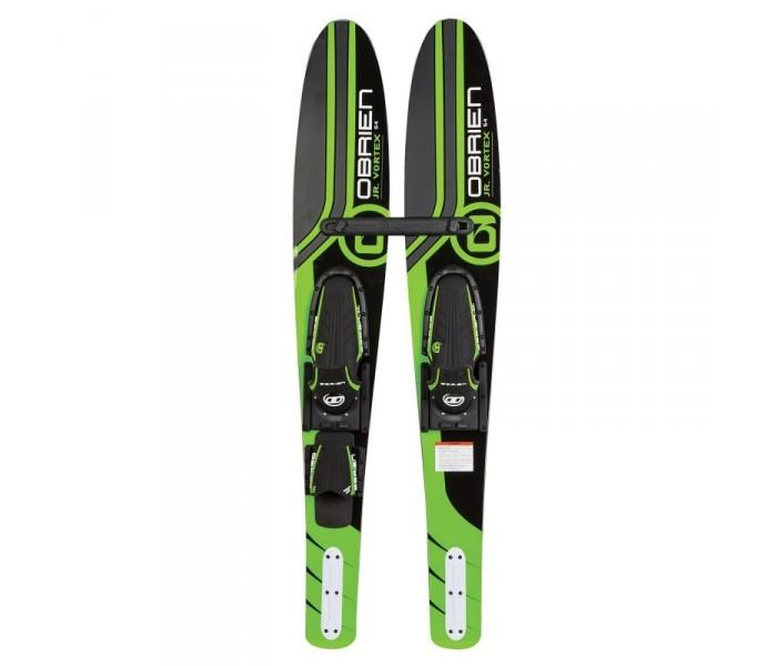 Ski Obrien Vortex Junior 54