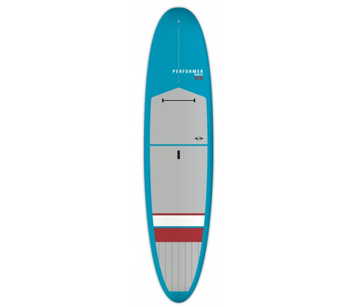 SUP Paddle BIC 11'6 Performer Tough