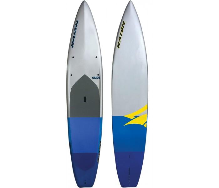Paddle SUP Naish Glide GS 2019