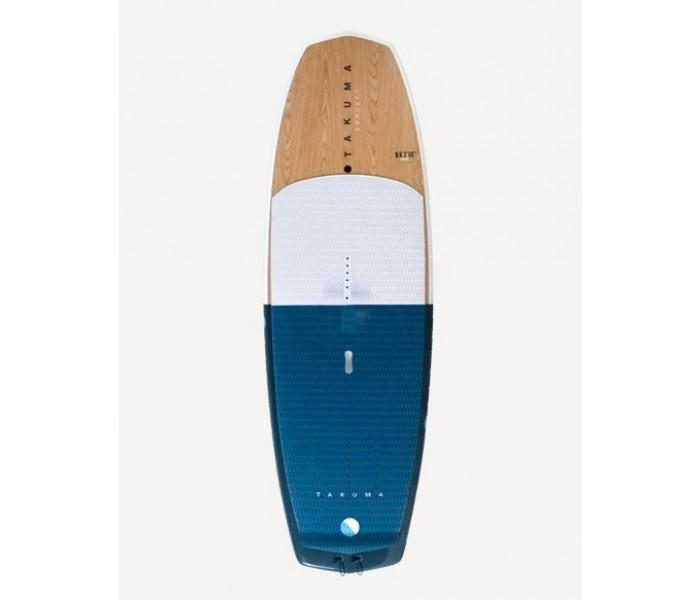Sup Foil Paddle Takuma BX 7'6 (115L)