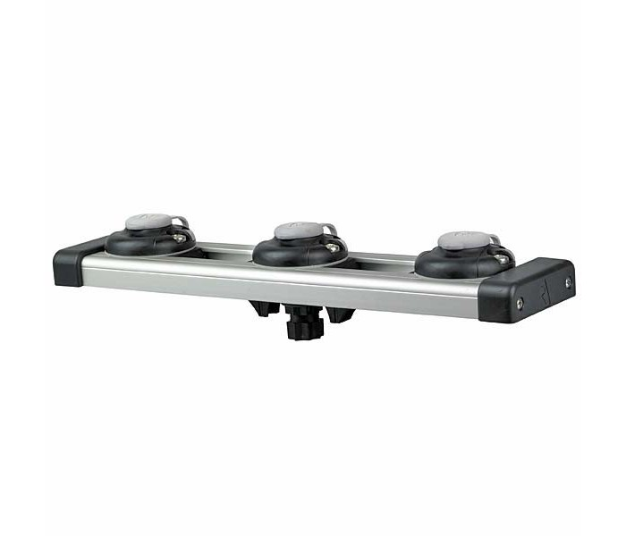 Tablette rail de receveurs railblaza Tracport Dash 350