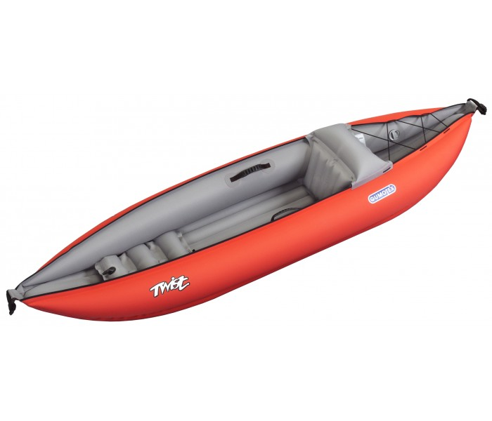 Kayak Gumotex Twist 1