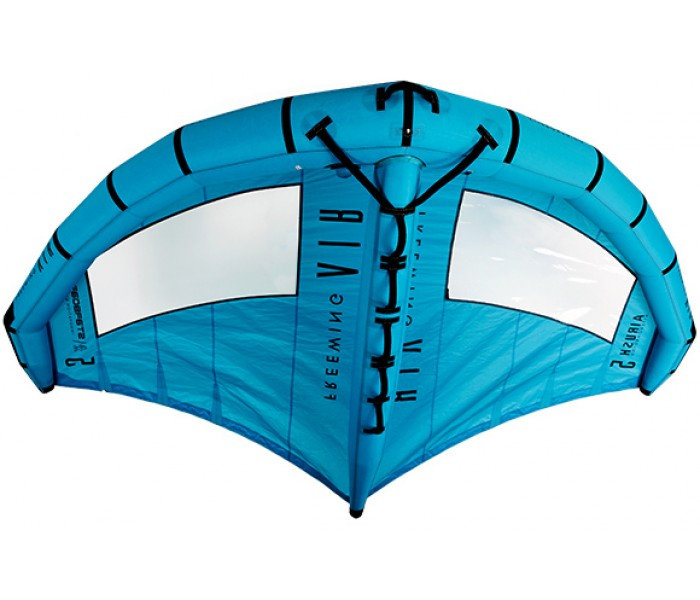 Wing Starboard Airrush Freewing Air 4m² Teal