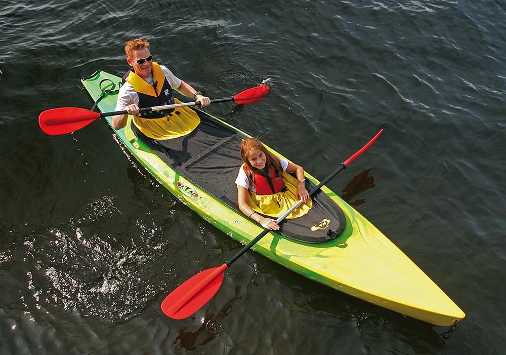 Brio le kayak rotomod brio est tr s l ger et facile for Catalogue ets leger le mans