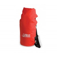 Sac étanche Omer High Visibility Dry Bags 15L