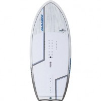 Planche de Wingfoil Naish S26 Hover Carbon Ultra 95L