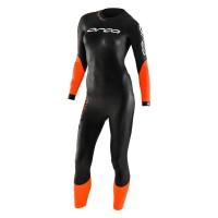 Combinaison de nage Orca Openwater SW (Femme)