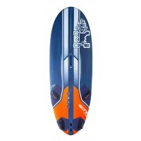 Planche Starboard iSonic Slalom 77 Carbon 2020