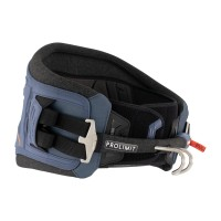 Harnais ceinture Prolimit Teamwave (Blue/Orange)