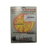Solarez Microlite Polyester (Microballon)