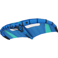 Wing Naish Wing-Surfer S26 6.0m² Bleu (2021/2022)