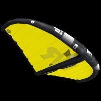 Wing Takuma WingRide V3 jaune 3 m²