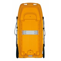 Annexe Bic Sportyak 245 Explorer (Orange)
