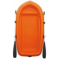Annexe Bic Sportyak 213 (Orange) Black Friday