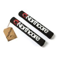 Mousse de galerie Northcore 43 cm