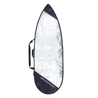 Housse surf Ocean & Earth Basic Barry 6.4 (Shortboard)