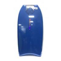 Body Hubb Fire Starter PE 40 (Bleu/noir)