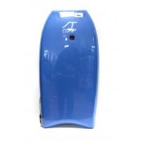 Bodyboard Quiksilver ST Comp 38.5 (Blue)